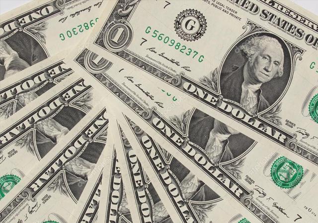 Dolar için kritik gün! Brunson serbest kalırsa dolar bakın ne olur?