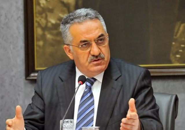 AK Parti'den Brunson açıklaması: Daha çok konuşulacak