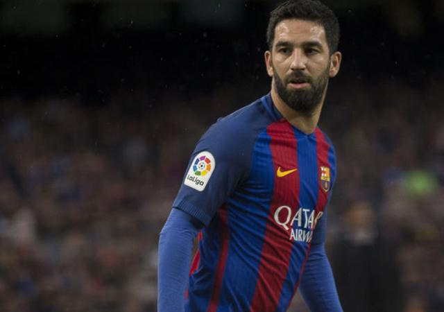 İspanyol basını: Yeteneklerini kanalizasyona attı!