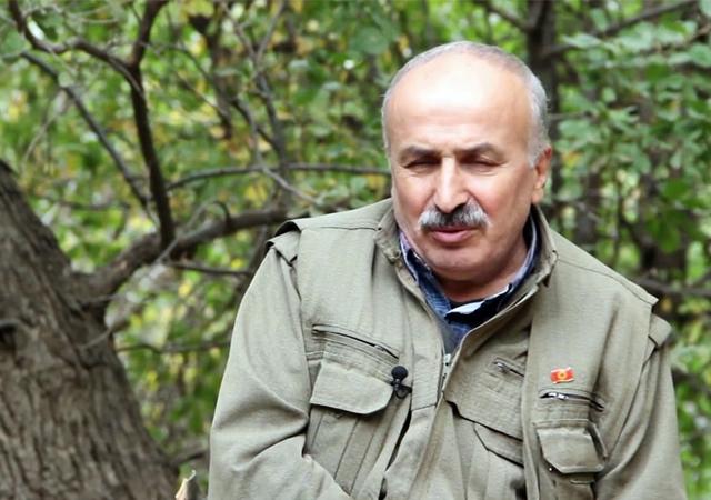 PKK'nın başından CHP-HDP ittifakına destek!
