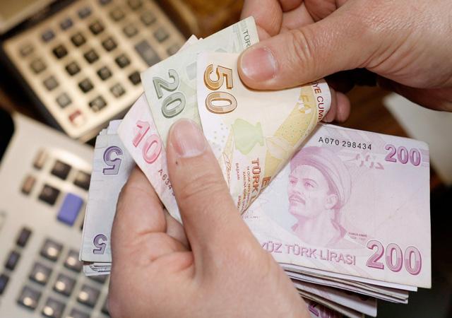 Milyonlarca memurun fazla mesai ücreti yeni yılda artıyor…