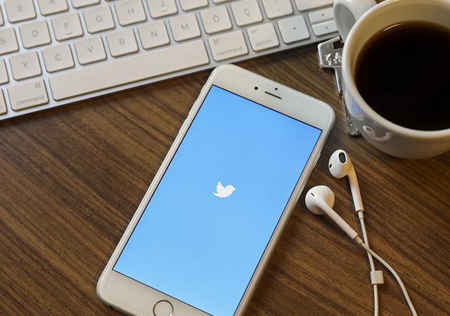 Twitter'dan Kural Dışı Atılan Tweet'ler İçin Yeni Düzenleme