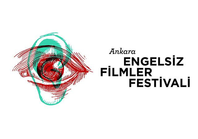 Engelsiz Filmler Festivali'nde ödüller dağıtıldı