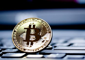 Bitcoin Gelişimi Ve Fırsatı