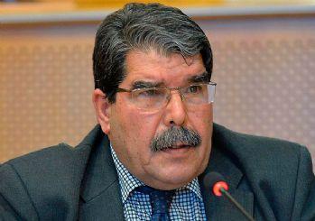 Türkiye'den Salih Müslim kararına çok sert tepki!