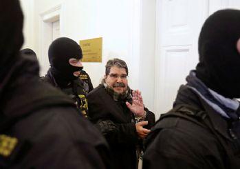 Çekya: Müslim'i serbest bırakarak uluslararası hukuku ihlal etmedik