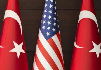 'Türkiye-ABD sorunlarına çözüm görüşmeleri 8 Mart'ta başlayacak'