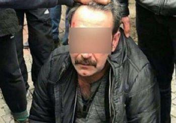 İstanbul'da veliler taciz iddiasıyla öğretmen dövdü