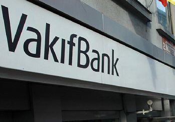 VakıfBank yurt dışından Türk Lirası kaynak sağlamaya devam ediyor