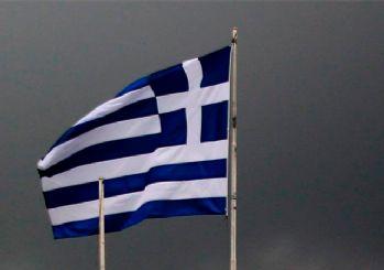 Türkiye sınırına geçen 2 Yunan askeri gözaltına alındı