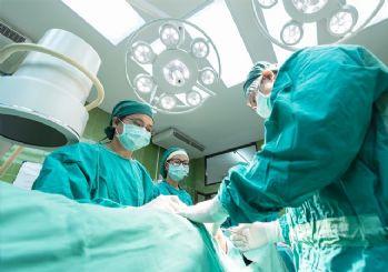 'Akciğer kanserinde ameliyat yapılabilir'