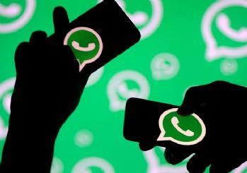 WhatsApp, Parmaklara 'OH' Dedirten Yeni Özelliğini Yayınladı!