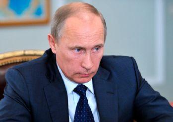 Putin ABD'yle ilgili kararını verdi: Teslim edilmeyecek