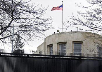 ABD Büyükelçiliği hakkında yeni karar!
