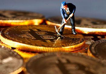 En büyük 100 kripto para biriminden 95'i düştü