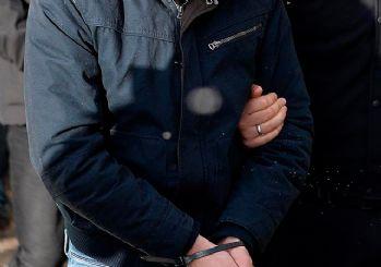 FETÖ soruşturmasında 121 kişiye gözaltı kararı