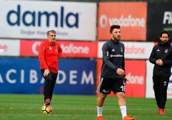 Şenol Güneş, Mourinho ve Guardiola ile yarışıyor