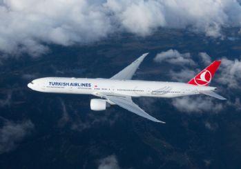 THY, 60 yeni uçak alımı için anlaşma sağladı