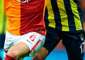 Galatasaray, Kadıköy'de 18 yıldır kazanamıyor