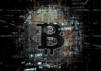 IMF'den kripto paralara denetim sinyali