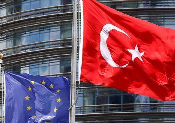 AB yetkilisi: Türkiye'ye imtiyazlı ortaklık gibi bir model sunulmayacak