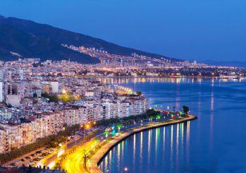 Moody's, İzmir'in notunu en üst basamaktan teyit etti