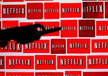 Netflix dizisinde Kırıkkale diyalogu: 'Dünyanın en berbat yeri'