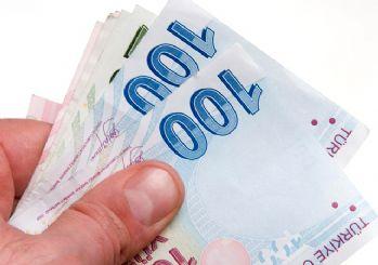 Özel sektörde kim ne kadar maaş alıyor?