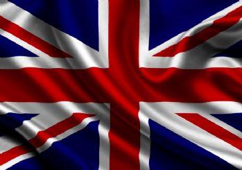 Rusya'dan 23 İngiliz diplomat için sınır dışı kararı