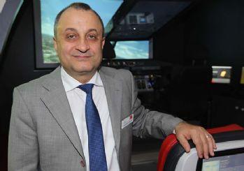 Türkiye dünya tarihine geçecek! Müthiş başarı