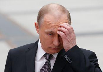Putin sır gibi saklıyordu! Rus diplomat ağzından kaçırdı