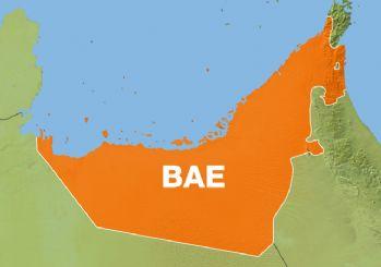 BAE: İran, İsrail ve Türkiye Araplara tehdit