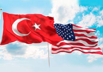 Başbakan Yardımcısı Bozdağ: ABD, harekatın nedenlerini hala anlayamamış