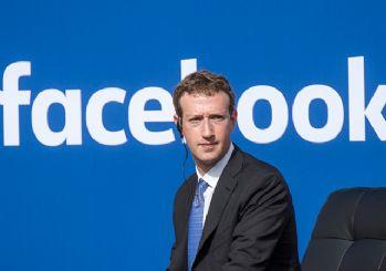 WhatsApp'ın kurucusundan 'Facebook'u silin' kampanyasına destek