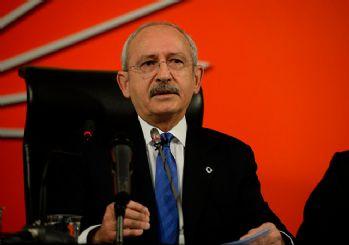 Kılıçdaroğlu:Türkiye, Finlandiya gibi olmalı
