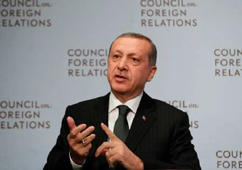 Erdoğan, milletvekillerine 'Şeker fabrikaları özelleştirilecek'