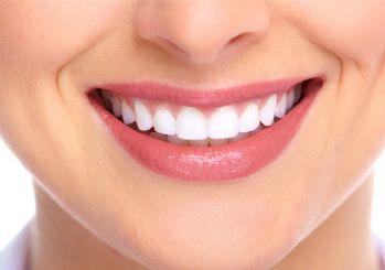 İmplant diş tedavisi