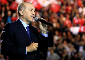 Yunan gazeteciden bomba Türkiye itirafı: Yunanistan batar!