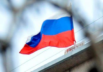 NATO Rus diplomat kararı