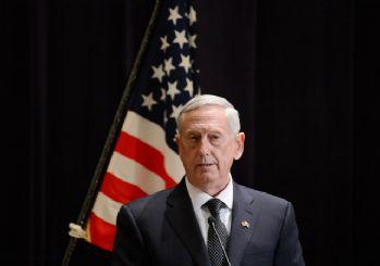 ABD, PKK'nın Sincar'dan çekilmesini istiyor