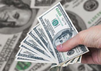 Dolar 4 lirayı aştı