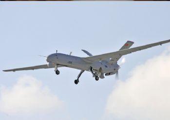 Savunma Bakanlığı Hassas Güdüm Kiti Projesi için anlaştı