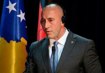 Kosova'da MİT Operasyonu krizi! Bakan ve İstihbarat şefi kovuldu