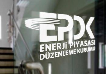 Elektriğe yüzde 2,89 zam yapıldı