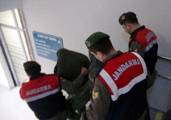 Yunanistan tutuklu 2 askeri için Türkiye'den 'net yanıt' istiyor
