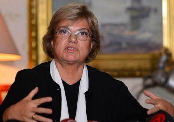 Çiller: Afrin çok başarılı oldu, birçok oyunu bozdu