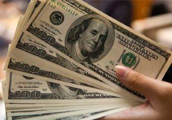 Dolar kritik seviyeyi aştı! Yeniden 4 liraya çıktı