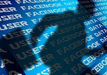 Facebook'tan itiraf:87 milyon kullanıcının verileri usulsüz kullanıldı
