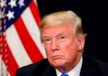 Trump: Hazırlan Rusya, çünkü bu füzeler gelecek