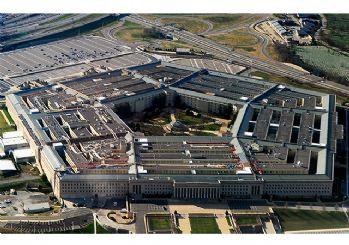 Pentagon: Trump'ın tweet'lerini bize değil Beyaz Saray'a sorun